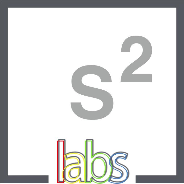 Logo s2labs